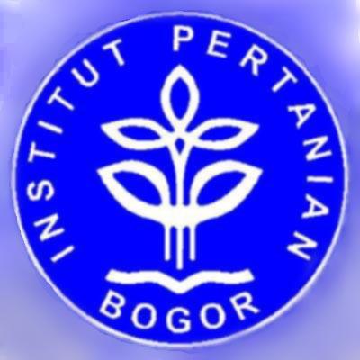 Insitut Pertanian Bogor